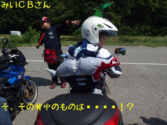 f:id:k9352009:20140624082639j:image