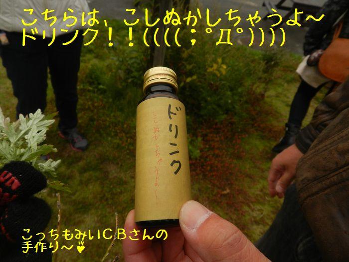 f:id:k9352009:20141023084348j:image