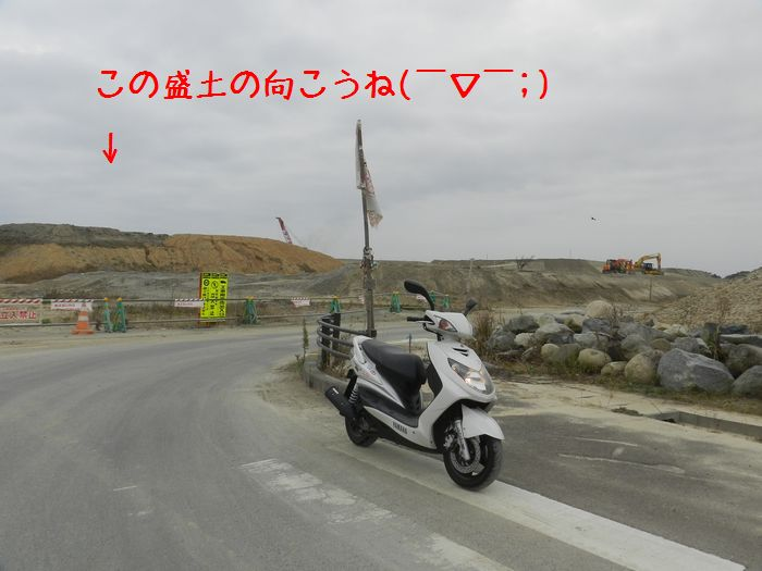 f:id:k9352009:20141122105903j:image