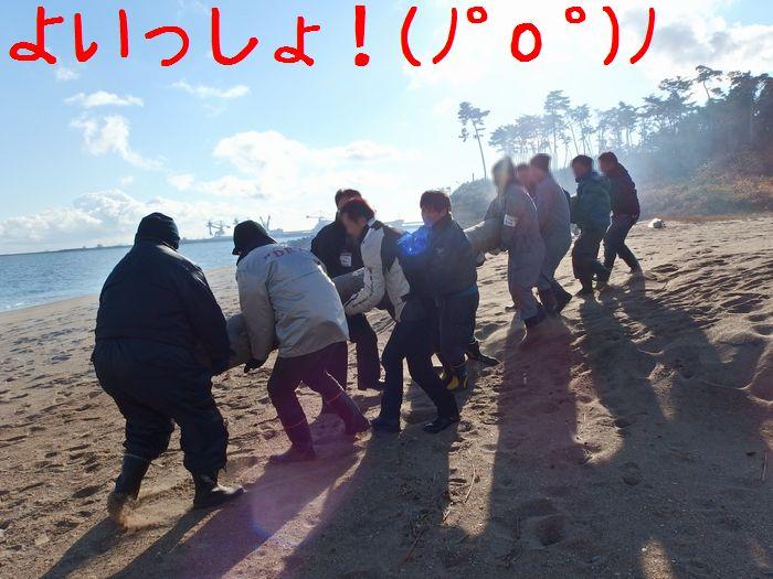 f:id:k9352009:20141216121031j:image