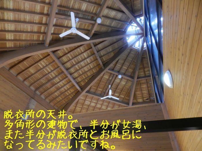 f:id:k9352009:20150203124045j:image
