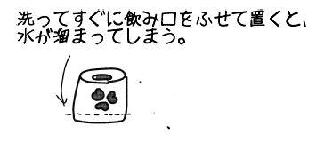 f:id:k9352009:20150217130723j:image