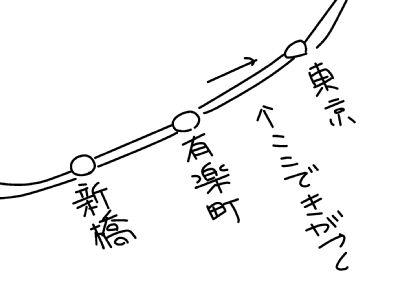 f:id:k9352009:20150401120337j:image
