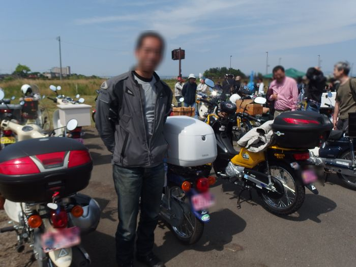 f:id:k9352009:20150522193732j:image