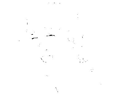 f:id:k9352009:20150925155831p:image