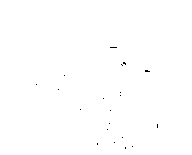 f:id:k9352009:20150925201239p:image