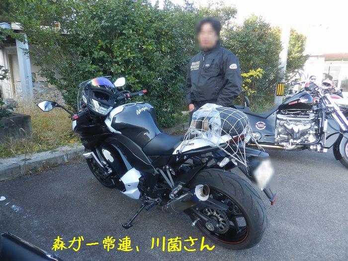 f:id:k9352009:20151110114648j:image