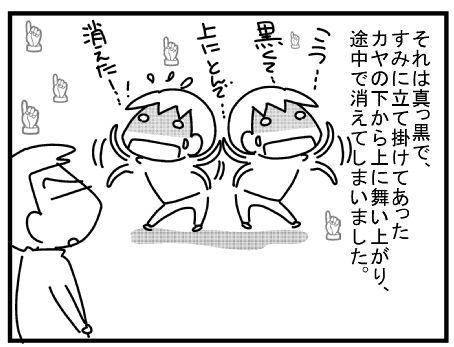f:id:k9352009:20160116120541j:image