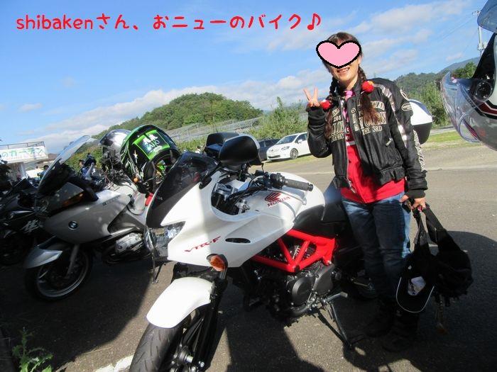 f:id:k9352009:20161019190500j:image