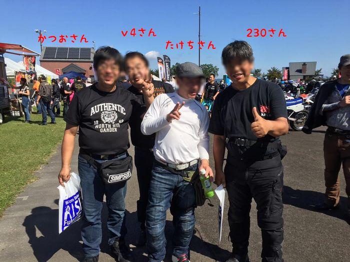 f:id:k9352009:20161021183105j:image