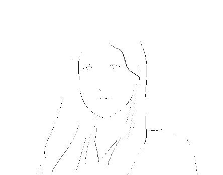 f:id:k9352009:20170410145034p:image
