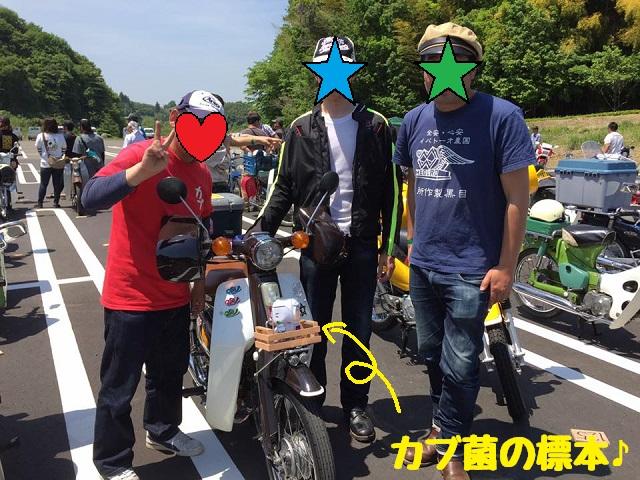 f:id:k9352009:20170527093639j:image