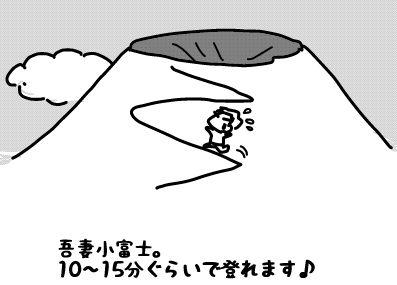 f:id:k9352009:20170906114958j:image