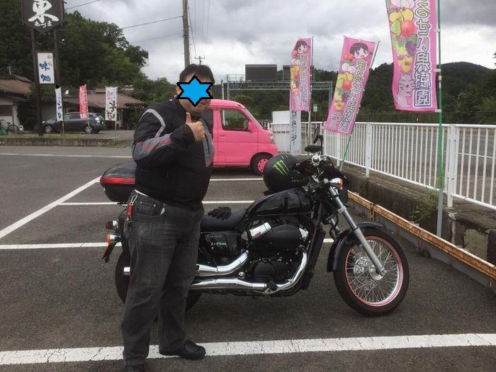 f:id:k9352009:20180919111651j:image