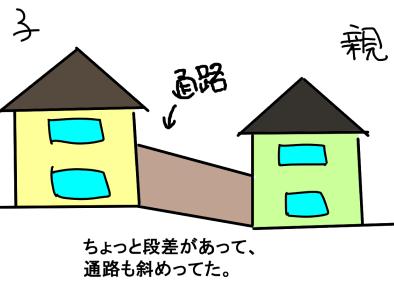 f:id:k9352009:20200803102056p:plain