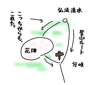 f:id:k9352009:20200811104307p:plain