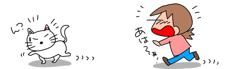 f:id:k9352009:20210216113602p:plain