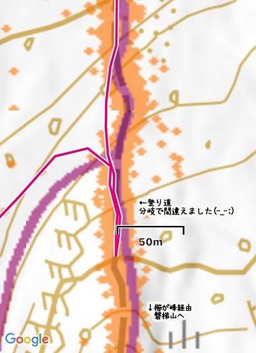 f:id:k9352009:20210225120016j:plain