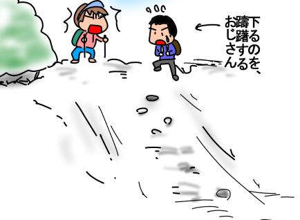 f:id:k9352009:20210520123758p:plain