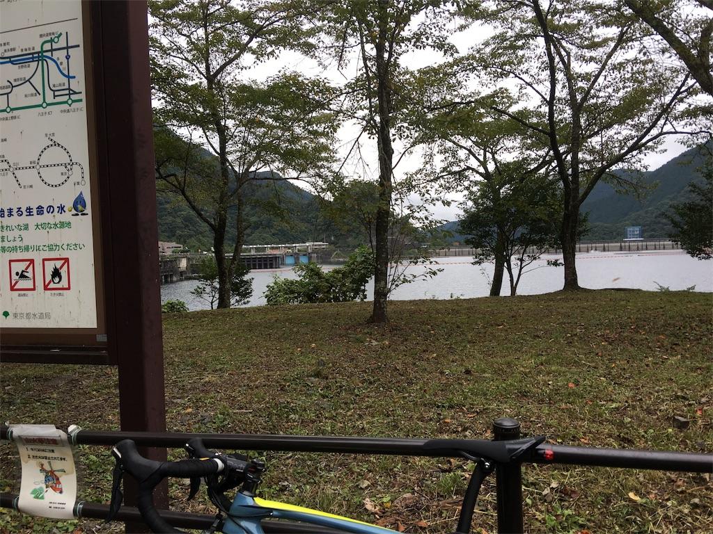 f:id:k_ayu1:20161010213749j:image