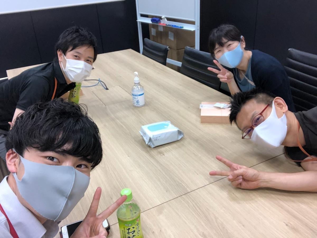 f:id:k_fushimi:20201009140522j:plain