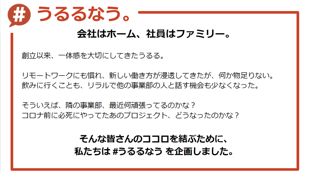 f:id:k_fushimi:20201014212809p:plain