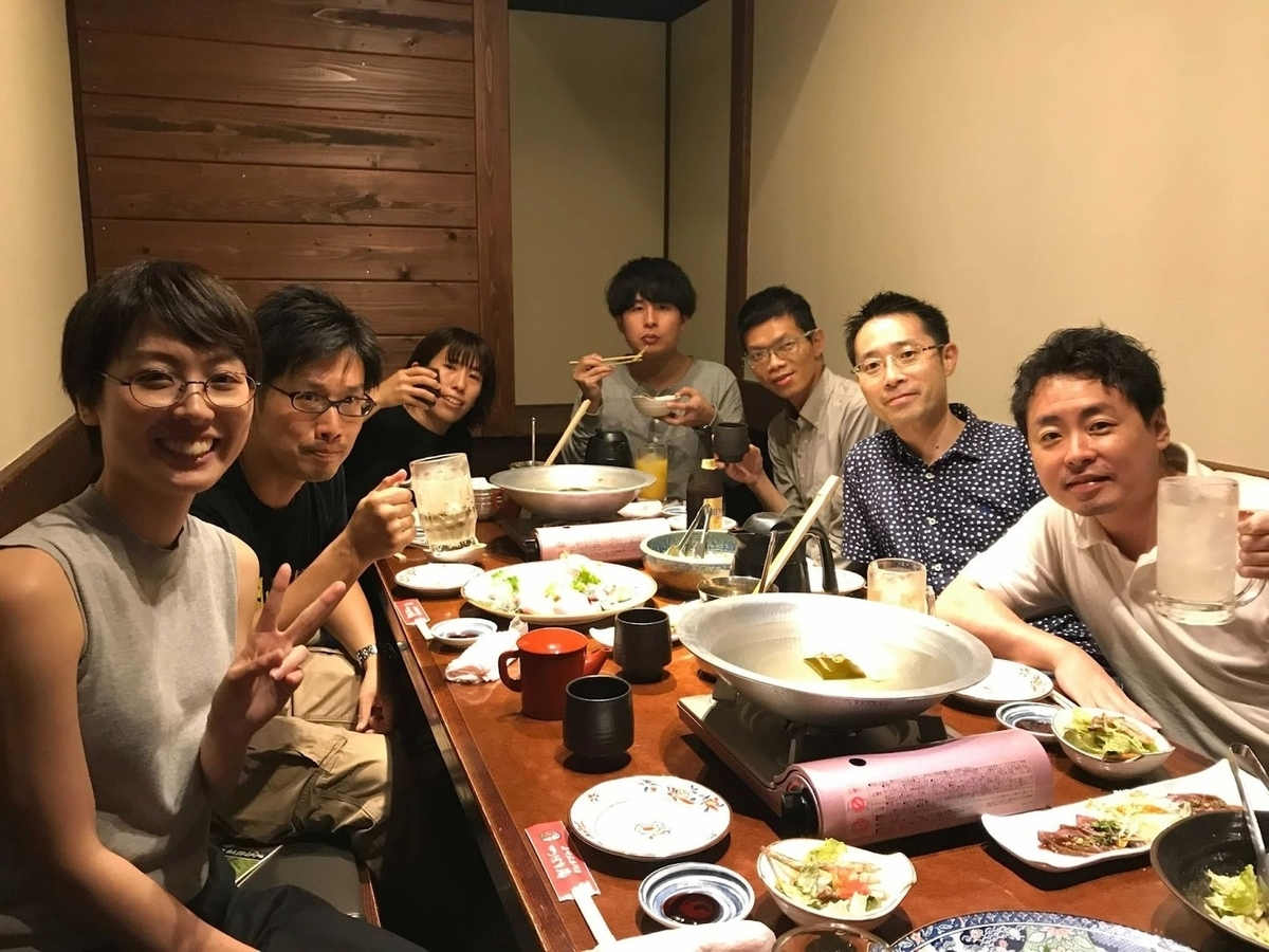 f:id:k_fushimi:20210812173402j:plain