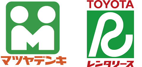 f:id:k_hirosuke:20180419223510p:plain