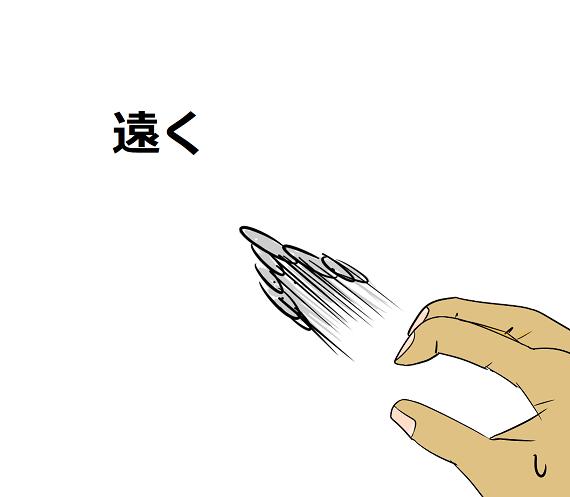 f:id:k_hirosuke:20181116001823p:plain
