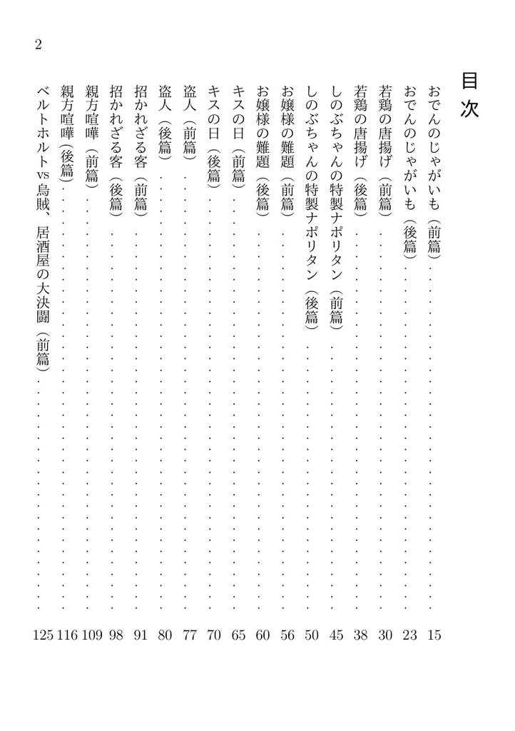 pdf 小説 縦書き 変換