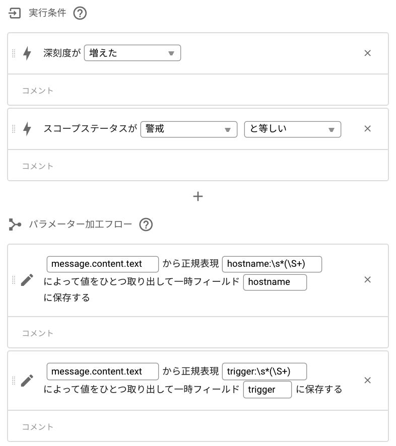 f:id:k_ito-fixpoint:20210701140511p:plain:w600