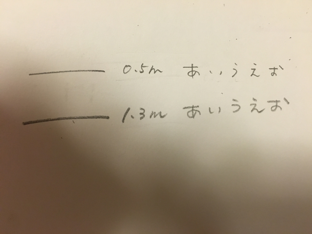 f:id:k_k13ee090:20160808214827j:plain