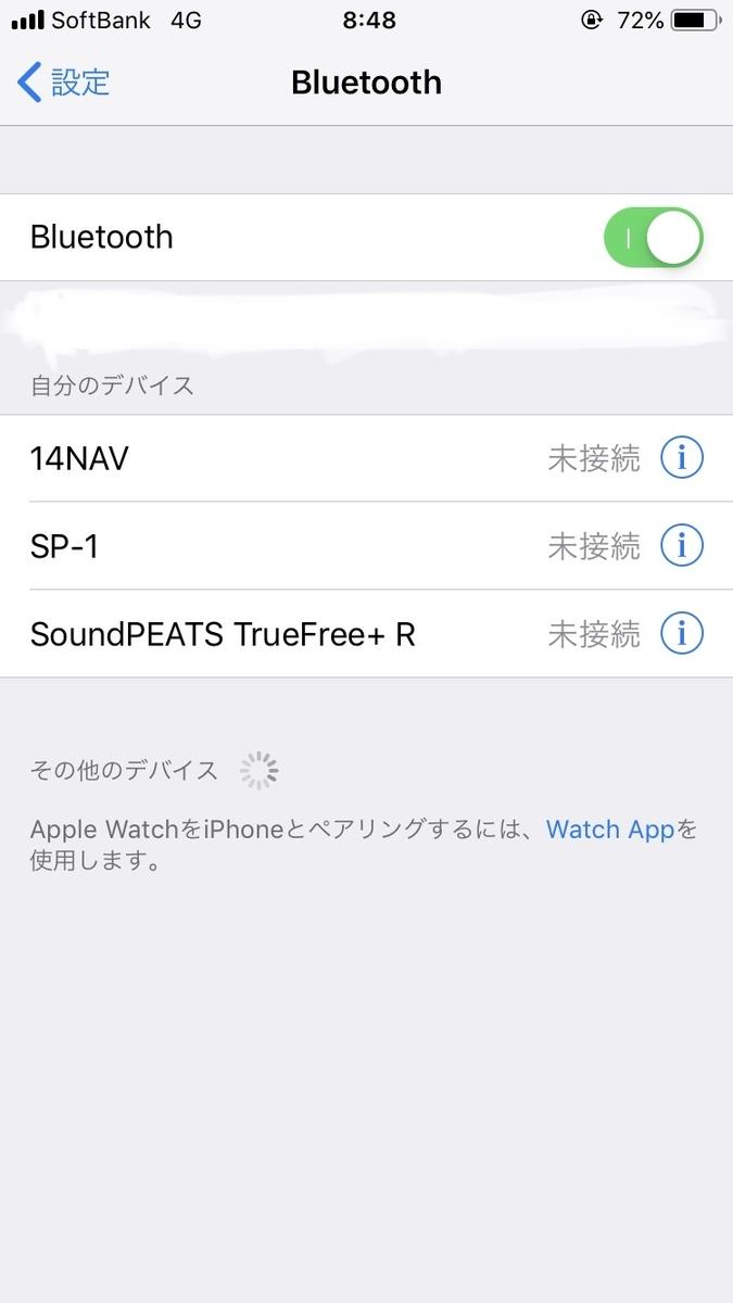 f:id:k_k_azuki:20191102111837j:plain