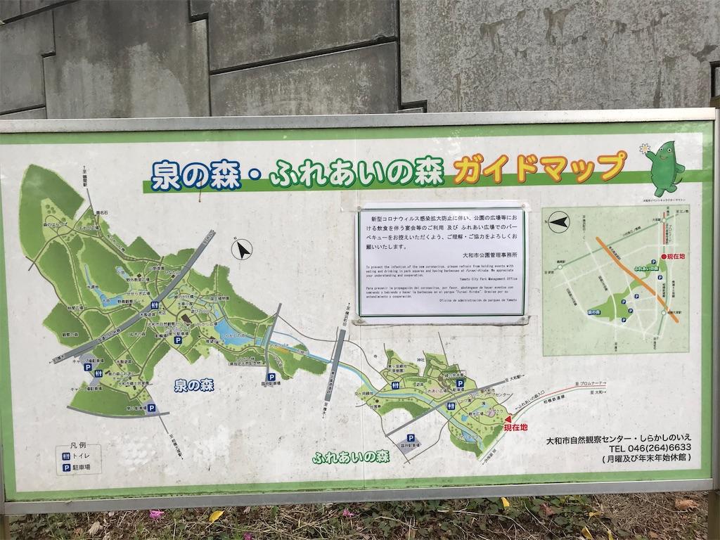f:id:k_k_azuki:20200512073752j:image