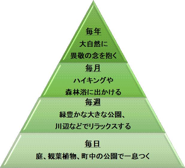 f:id:k_k_azuki:20200910145127p:plain