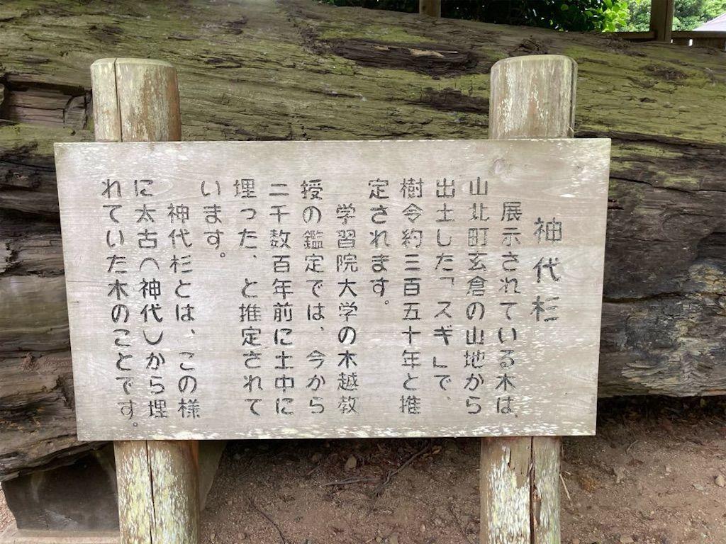 f:id:k_k_azuki:20210512103753j:image