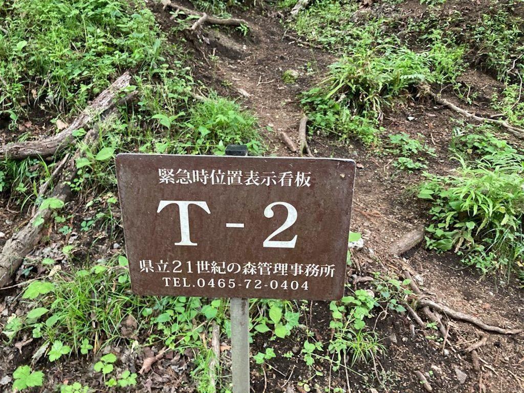 f:id:k_k_azuki:20210512103812j:image