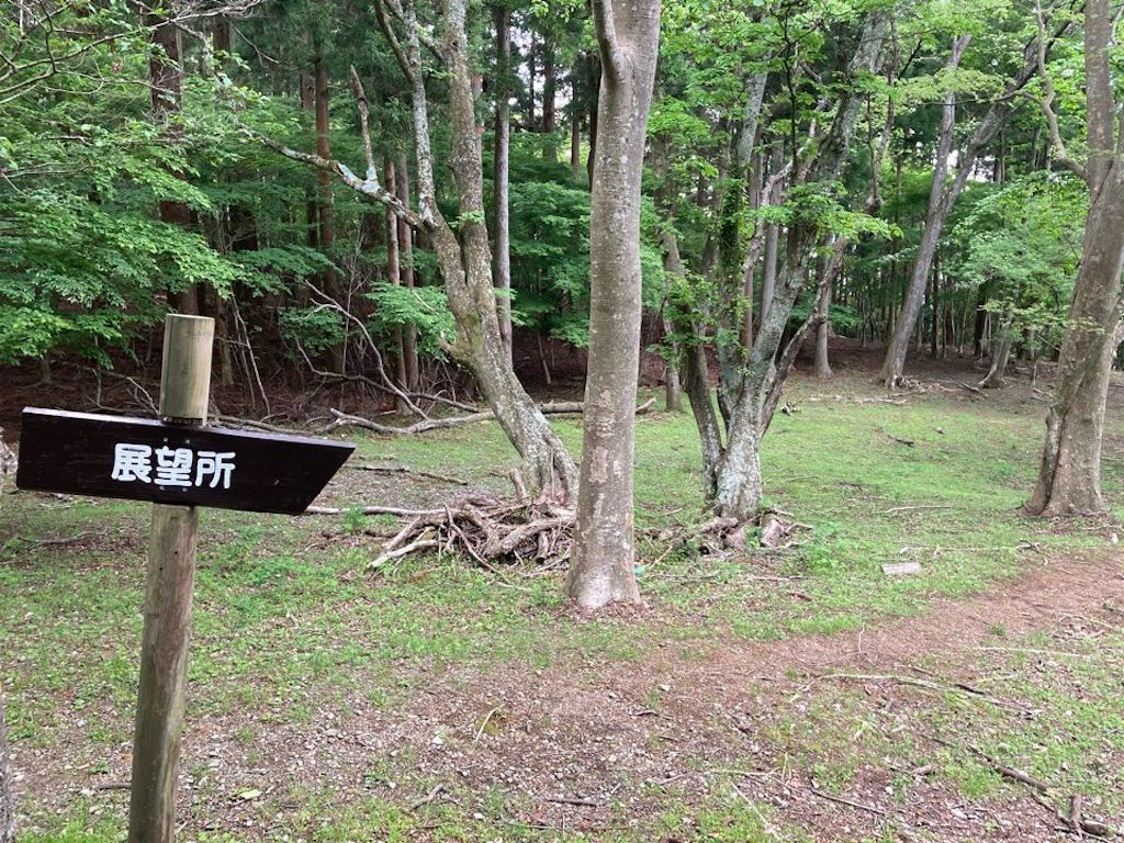 f:id:k_k_azuki:20210512104018j:plain
