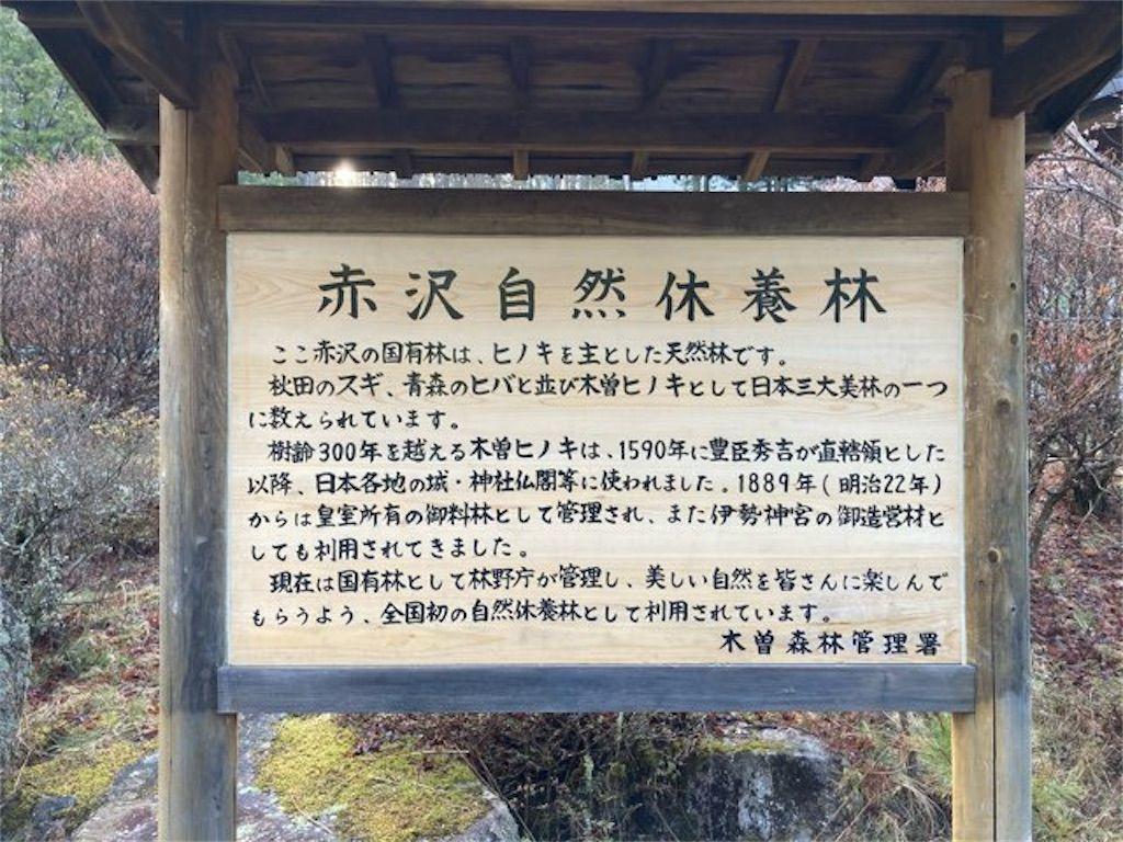 f:id:k_k_azuki:20210611100617j:plain