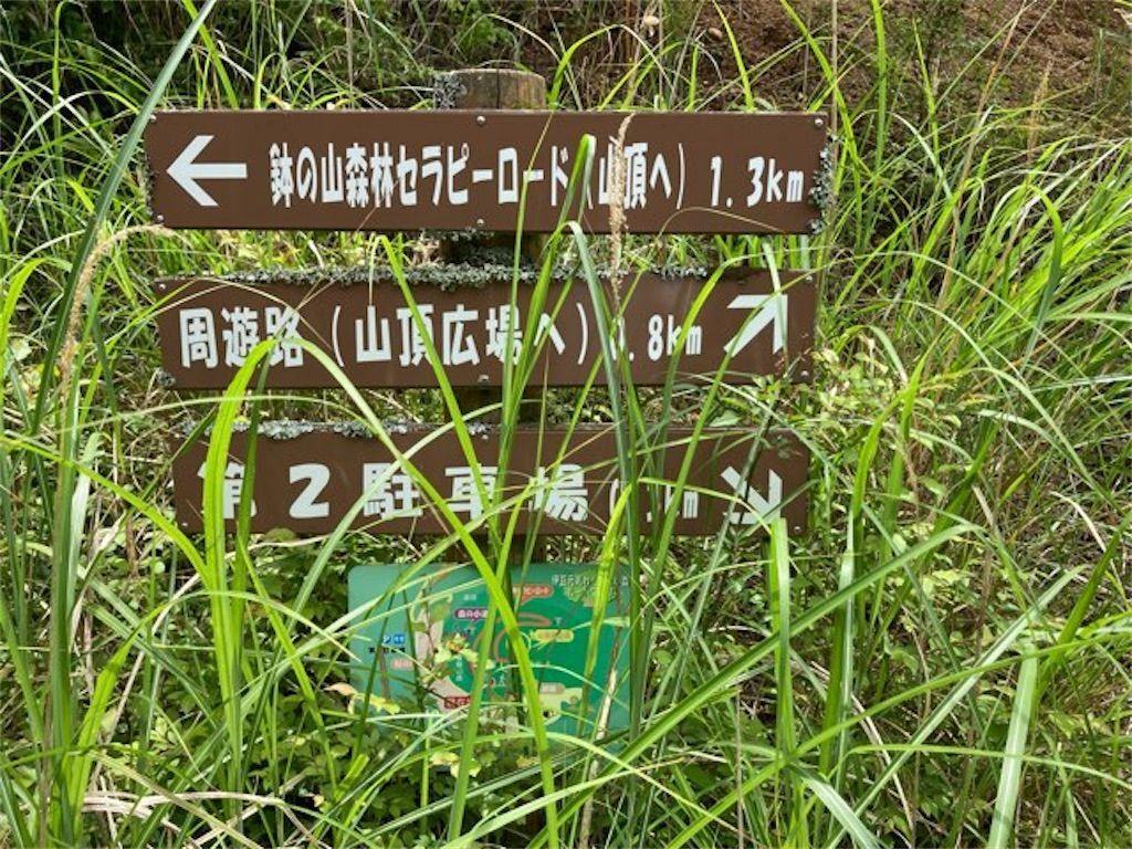 f:id:k_k_azuki:20210614154321j:plain