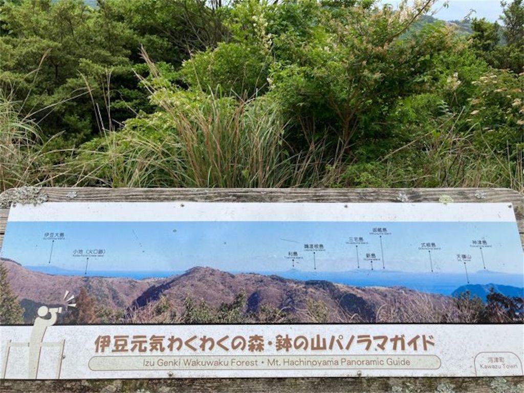 f:id:k_k_azuki:20210614154438j:plain