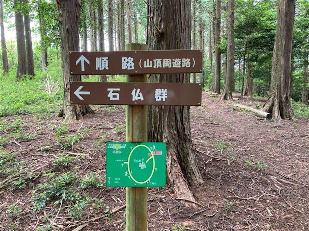 f:id:k_k_azuki:20210614154538j:plain