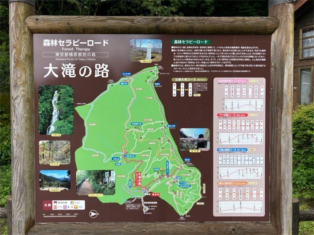 f:id:k_k_azuki:20210617194351j:image