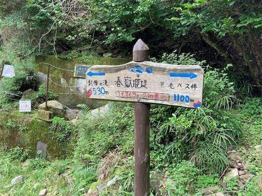 f:id:k_k_azuki:20210903091415j:image
