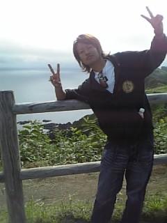 f:id:k_keiichirou:20090704152917j:image