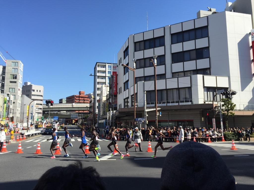 f:id:k_keiku:20170226204045j:plain