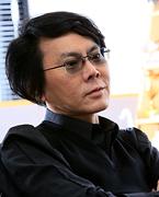 f:id:k_kushida:20150310200557j:plain