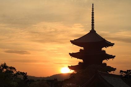 f:id:k_kushida:20150529111834j:plain