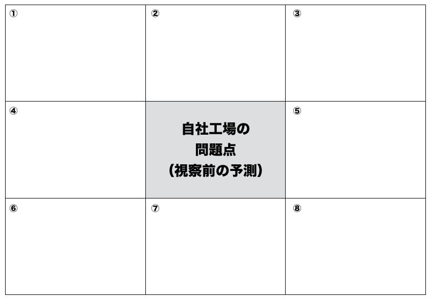 f:id:k_kushida:20160329190750p:plain