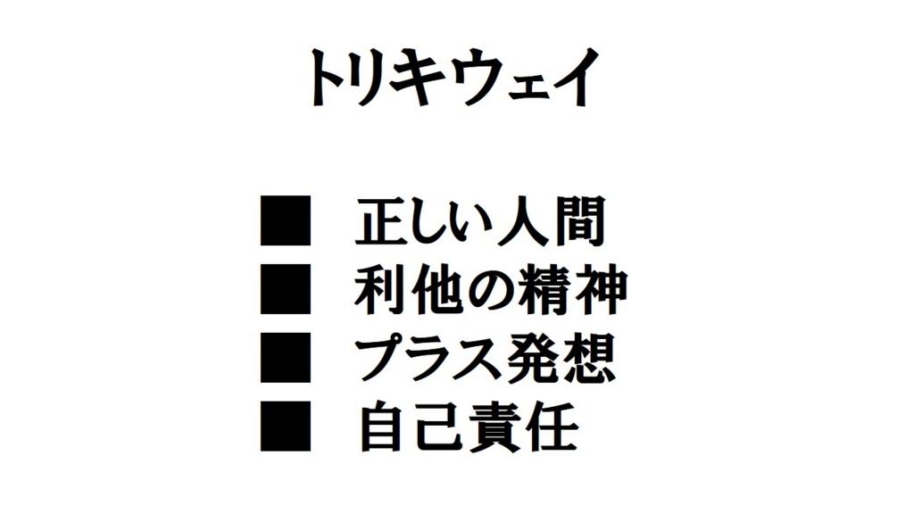 f:id:k_kushida:20160426183319j:plain